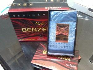 beli-grosir-sarung-muslim-cd4